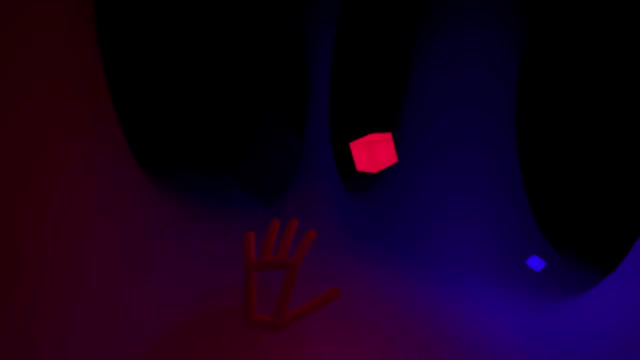 Watch and share Cave GIFs by crookookoo on Gfycat