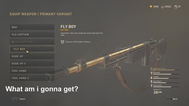 Watch Call of Duty WWII 2018.08.02 - 20.15.52.01 GIF on Gfycat. Discover more callofdutywwii GIFs on Gfycat