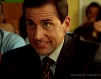 Watch Was ff ac cc GIF on Gfycat. Discover more steve carell GIFs on Gfycat