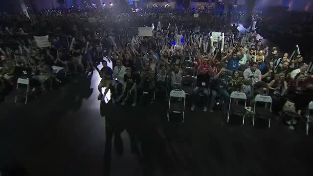 Hearthstone World Championship - Semifinals