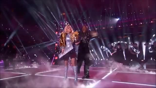 Watch and share Superbowl GIFs and Ladygaga GIFs by Reactions on Gfycat
