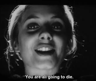 Watch this GIF on Gfycat. Discover more film, gif, gifs, inglorious bastards, inglorious basterds, inglourious basterds, melanie laurent, movie gifs, movies, quentin tarantino, shoshanna GIFs on Gfycat