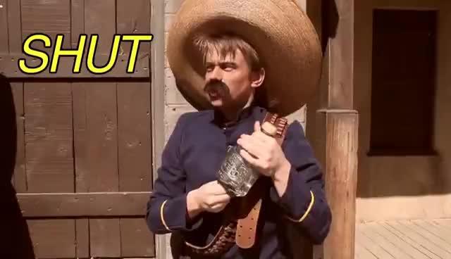 mexico, cinco de mayo history GIFs