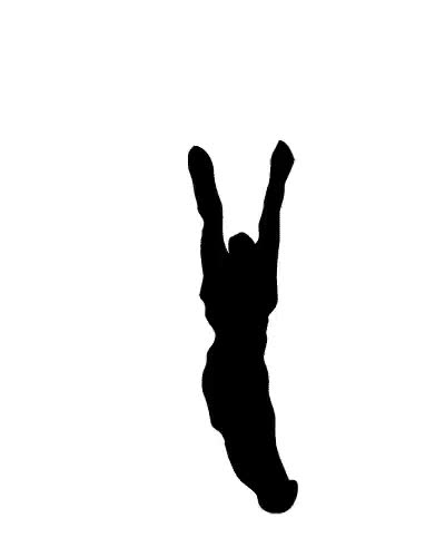 Watch Yao Jinnan, Worlds 2013Endless Mo Salto. GIF on Gfycat. Discover more Antwerp 2013, I was going to quene this but I love it too much, Yao Jinnan, gif, gymnastics, mo salto, rotoscope, uneven bars GIFs on Gfycat