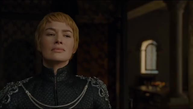 Watch and share Lena Headey GIFs on Gfycat