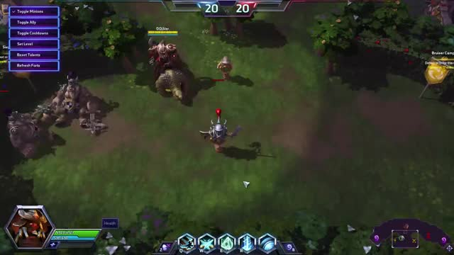 Watch and share Artanis Phase Prism GIFs on Gfycat