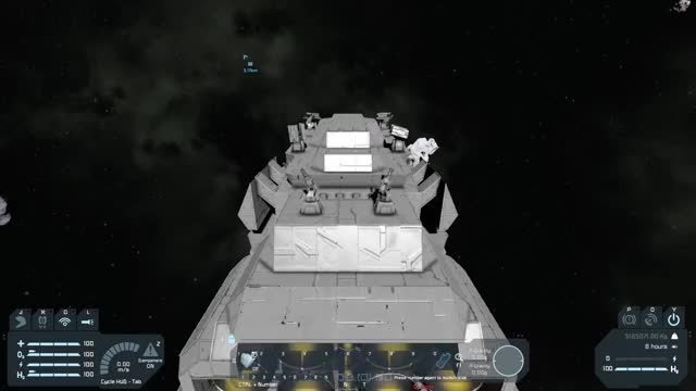 Watch Space Engineers 2019.02.07 - 16.23.58.03.DVR Trim GIF by @xphonias on Gfycat. Discover more spaceengineers GIFs on Gfycat