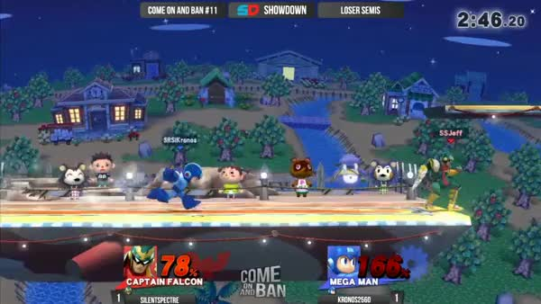 Watch and share Crazyhand GIFs and Smashbros GIFs by wootsnorlax on Gfycat