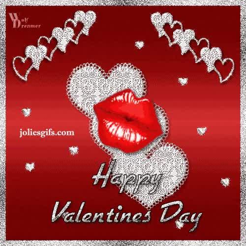 Watch and share Saint Valentin GIFs on Gfycat