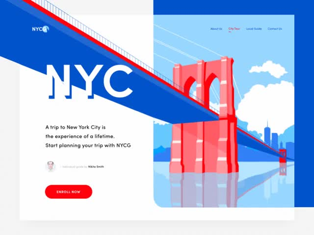 Watch and share Nyc Dribbble GIFs on Gfycat