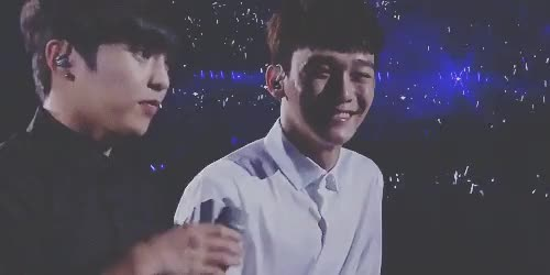 Watch and share Exogif GIFs and Htpgif GIFs on Gfycat