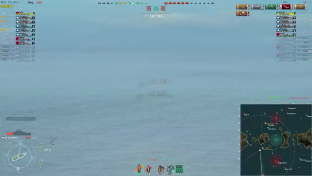 Watch and share Blueline GIFs and Wows GIFs by revan10492 on Gfycat