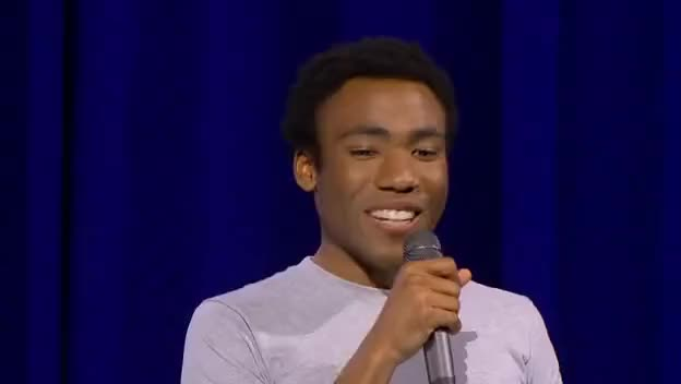 Watch Let's go to GameStop GIF on Gfycat. Discover more Glover, donald, donald glover, girls, stand, up, weirdo GIFs on Gfycat