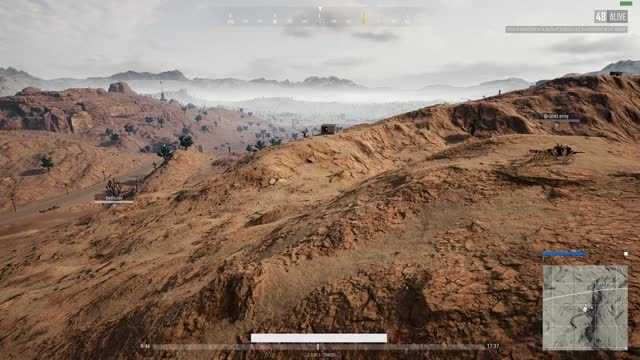 Watch and share Roadkill GIFs and Pubg GIFs by Shrubble on Gfycat