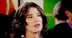 Watch I understood that reference. GIF on Gfycat. Discover more cobie smulders, gif, gif: himym, himym, himymedit, how i met your mother, ladiesmeme, mine, robin scherbatsky GIFs on Gfycat