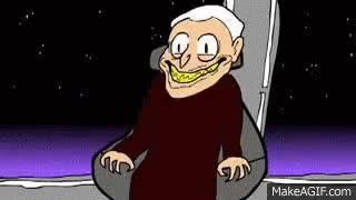 Watch Palpatine Doit GIF on Gfycat. Discover more related GIFs on Gfycat