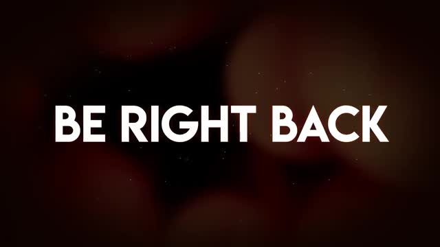 Watch this be right back GIF by drean (@therealdrean) on Gfycat. Discover more be right back, brb GIFs on Gfycat