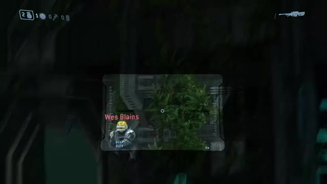 Watch this GIF by Gamer DVR (@xboxdvr) on Gfycat. Discover more Daddy Kittens, HaloTheMasterChiefCollection, xbox, xbox dvr, xbox one GIFs on Gfycat