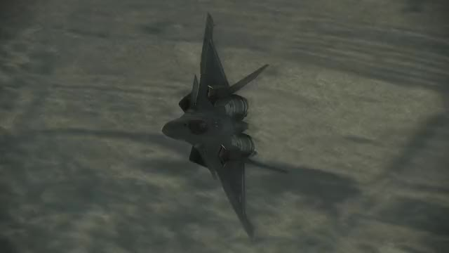 Watch and share Assault Horizon GIFs and Ace Combat GIFs by Dan on Gfycat