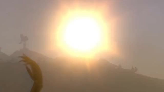 Watch thumb up sun GIF on Gfycat. Discover more MRWARFRAMEGUY, THUMPUP, Warframe GIFs on Gfycat