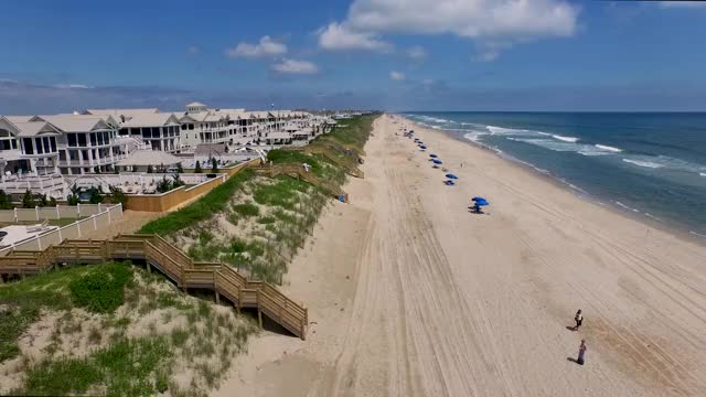 Watch and share North Carolina GIFs and Dji Phantom 3 GIFs by OBXchillin on Gfycat