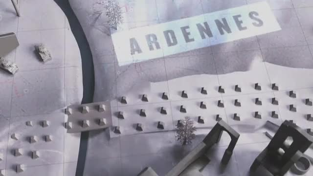 Watch COD WW2 CTF Ardennes GIF by @wondroushippo on Gfycat. Discover more Ardennes, CTF, Call of Duty, WW2 GIFs on Gfycat