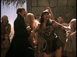 danceparty, dancing, groupdance, dance party GIFs