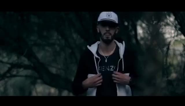 Watch and share PHOBIA ISAAC X ZA.K.O - 3DAB EL MOUT (CLIP OFFICIEL) GIFs on Gfycat