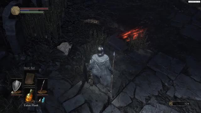 Watch and share Dark Souls 3 GIFs on Gfycat