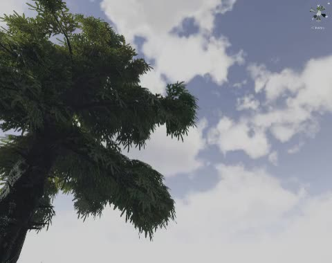 Watch and share Sky Test2 GIFs on Gfycat