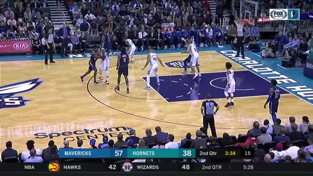Watch and share Luka-.batum GIFs by dirk41 on Gfycat