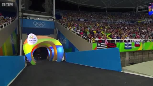 Watch and share Sprinters GIFs and Canada GIFs by kesakko on Gfycat