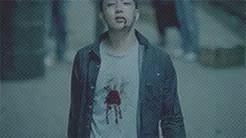 Watch Baguette GIF on Gfycat. Discover more b.a.p, daehyun, editgif, gifbap, himchan, jongup, yongguk, youngjae, zelo GIFs on Gfycat
