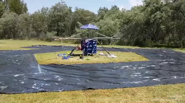 Watch this trending GIF by GIF Brewery Developer (@patrick_) on Gfycat. Discover more australia day, slip-n-slide GIFs on Gfycat