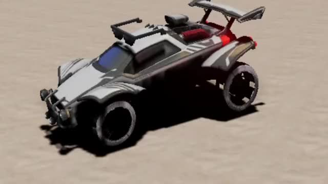 Watch and share Mission Impossible GIFs and Rocket League GIFs by jrlovl on Gfycat
