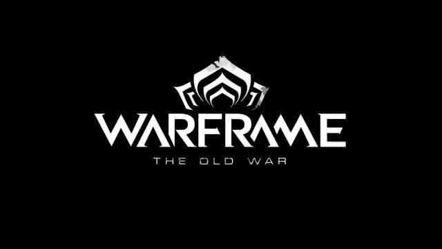 Watch Warframe   The New War Teaser Trailer - TennoCon 2018 GIF on Gfycat. Discover more Devstream, PC, Xbox, news, playstation, playwarframe, update GIFs on Gfycat