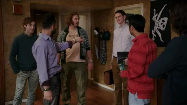 Watch this GIF by @flylikeaturkey on Gfycat. Discover more SiliconValleyHBO, siliconvalleyhbo GIFs on Gfycat