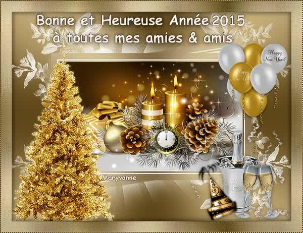 Watch and share Gifs Animés Bonne Année ! GIFs on Gfycat