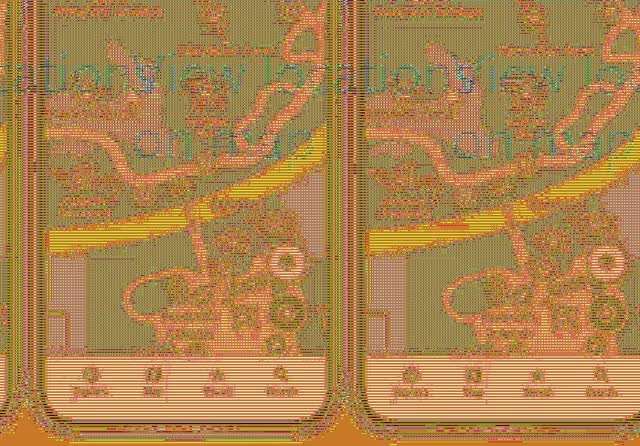Watch Map Locations GIF on Gfycat. Discover more related GIFs on Gfycat