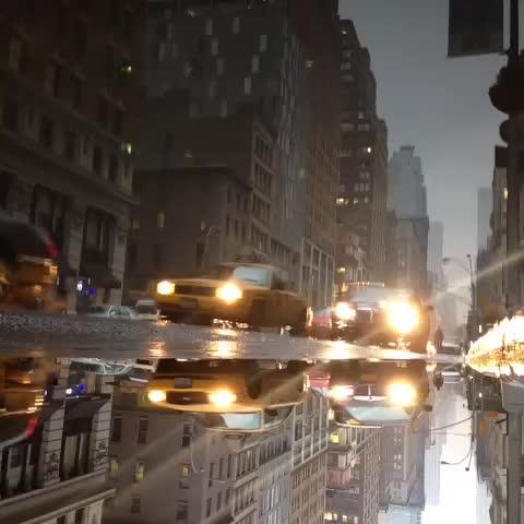NYC 🚕🚕🚕 GIFs