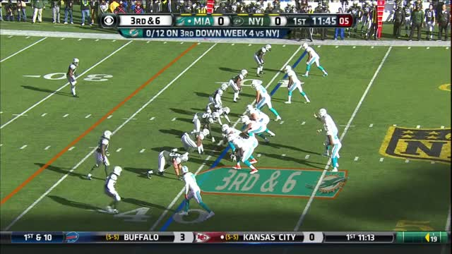Watch and share Jets GIFs and Nfl GIFs by samling on Gfycat
