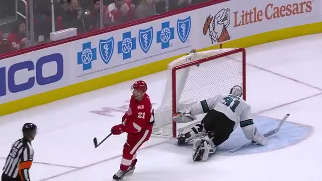 Watch tatar celly GIF on Gfycat. Discover more related GIFs on Gfycat