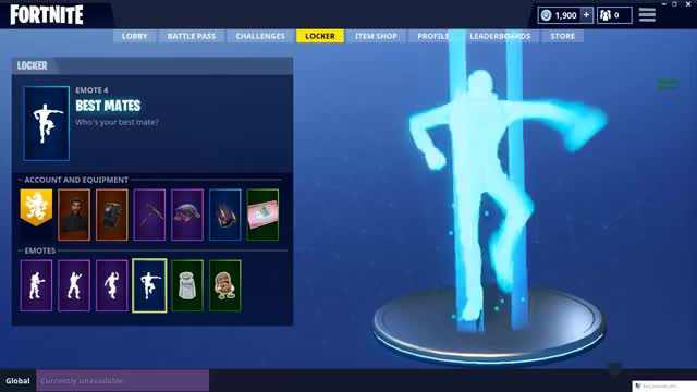 Watch and share Fortnite GIFs and Ripvine GIFs by ΗυΝτεЯツ on Gfycat