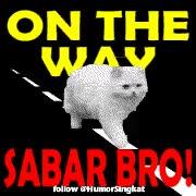 Watch and share Gambar Animasi Bergerak OTW Jalan Kaki GIFs on Gfycat