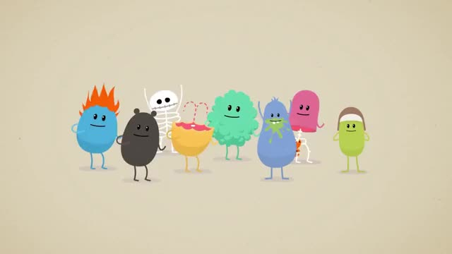 Watch Dumb Ways to Die GIF on Gfycat. Discover more Safety, dumb, dwtd, music GIFs on Gfycat
