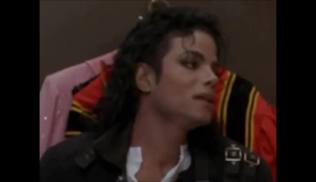 Watch and share Thriller GIFs and Tribute GIFs on Gfycat