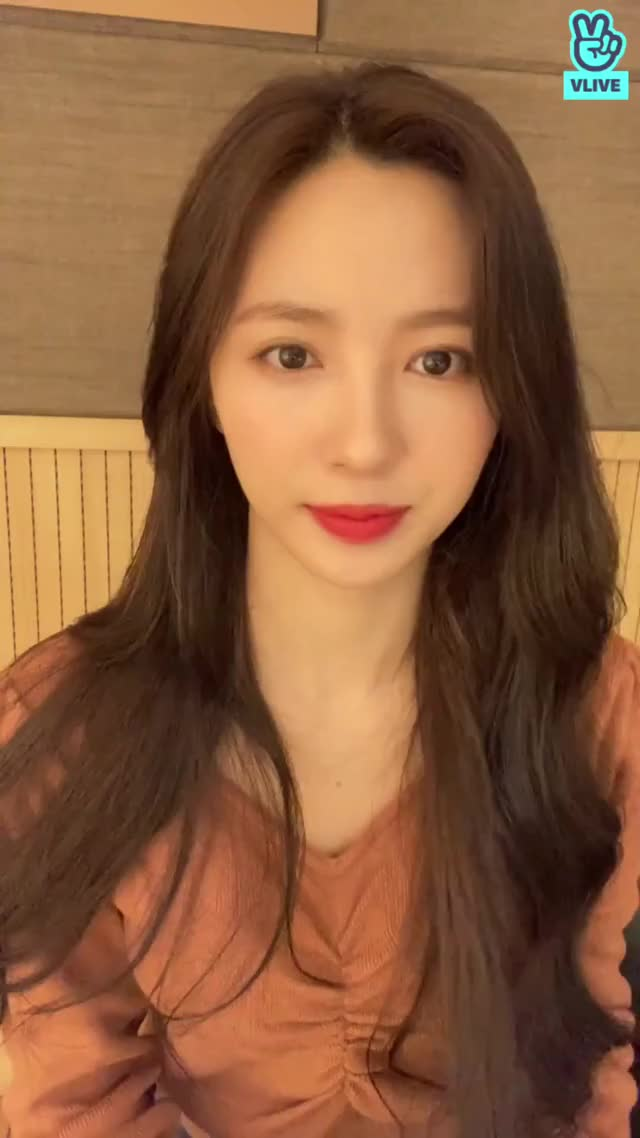Watch and share Jiwon Vlive Random Uwu And Cute Sound GIFs by stoes11 on Gfycat