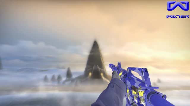 karambit doppler phase 4 014 gif create discover and share on gfycat