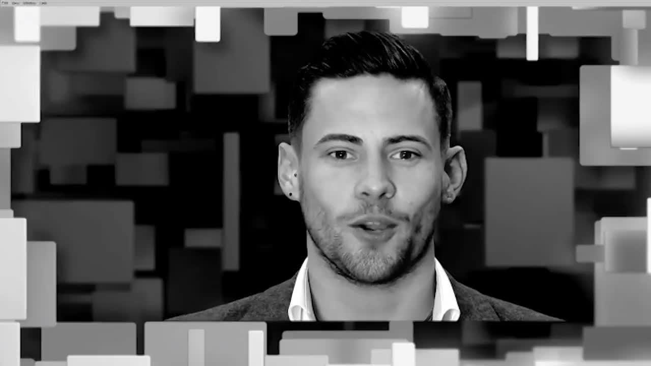 BBUK, CBB, CBBUK, bb, bots, cbbbots, Andrew and Courtney reunite | Day 30 | Celebrity Big Brother 2018 GIFs