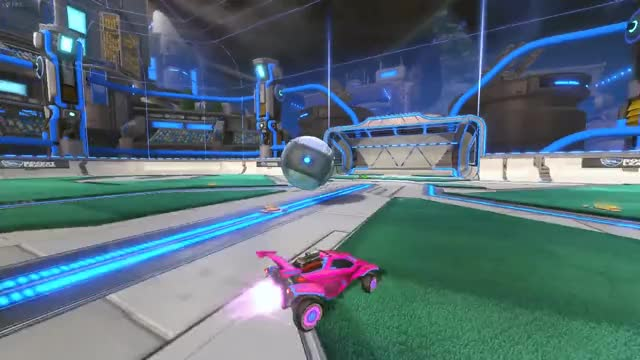 Watch idek GIF by piidgey (@p1geon) on Gfycat. Discover more RocketLeague GIFs on Gfycat